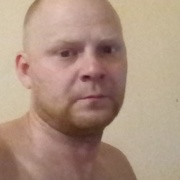 Владимир Лисицын 33 Лихославль