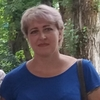 татьяна, 49, г.Горячий Ключ