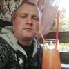 Mayklss, 27, г.Запорожье