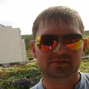 Виталя 31 год (Скорпион) хочет познакомиться в Аксу (Ермаке)