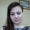 Мария, 31, г.Можайск