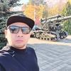 jano, 32, г.Краснодар
