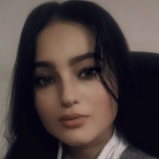 Виктория, 18, г.Алматы́