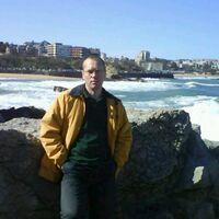Igor, 46 лет, Овен, Southampton