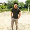 Эркин, 24, г.Гулистан