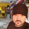нурлан, 32, г.Омск