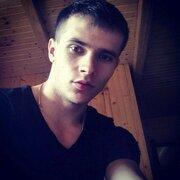 Максим, 23, г.Боровичи