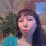 Елена, 40, г.Абакан