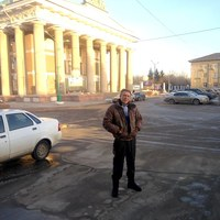 Андрей, 52 года, Дева, Волгоград