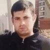 Tural, 42, г.Баку