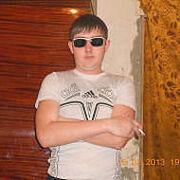 Саша, 30, г.Ртищево