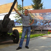 руслан гандера, 51, г.Inovrotslav