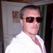 Роман, 45, г.Вольск