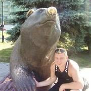 Андрей, 37, г.Кирово-Чепецк