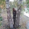 Ильвира, 33, г.Октябрьский (Башкирия)