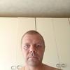 димон, 39, г.Дзержинск