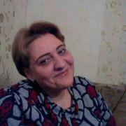 Наталья, 44, г.Ялуторовск