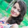 Darya, 30, г.Хабаровск