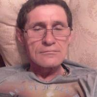 Владимир, 21 год, Овен, Нижний Новгород