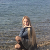 Полина, 34, г.Краснодар