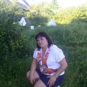 Елена, 37, г.Малая Вишера
