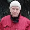 Lev, 70, г.Псков