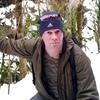 Алексей, 42, г.Ростов-на-Дону