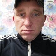Александр, 37, г.Алатырь