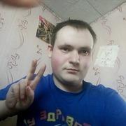 Роман, 22, г.Игра