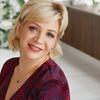 Ekaterina, 42, Syktyvkar