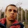 Димкин, 34, г.Кириши