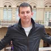 Павел, 32, г.Шахты