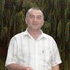 артур, 56, г.Ереван