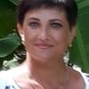Лариса, 49, г.Пенза