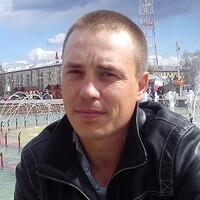 Леонид, 33 года, Рыбы, Омск