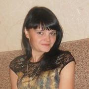Наталья, 30, г.Звенигово
