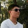 Макс, 16, г.Кривой Рог