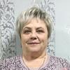 Наталья, 61, г.Волчиха