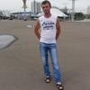 Андрей, 51, г.Великие Луки