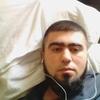 Али Хабиб, 30, г.Челябинск