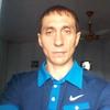 Анатолий, 47, г.Усть-Кут