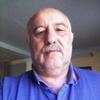 Oktay, 58, г.Баку