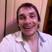 Айрат, 26 лет, Водолей, Казань