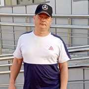 Александр, 37, г.Междуреченск