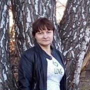 Вера Осадчая 51 Волжский (Волгоградская обл.)