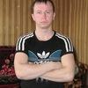 Alexey, 32, г.Вышний Волочек