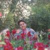 Валерия, 40, г.Джубга