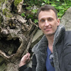 Андрей, 51, г.Тихорецк