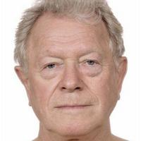 Кирилл, 73 года, Лев, Москва