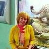 Татьяна, 62, г.Подольск